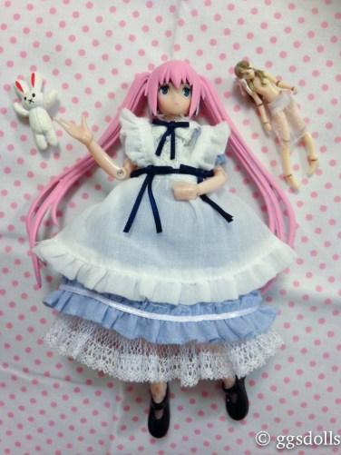 dolls03202016a-1