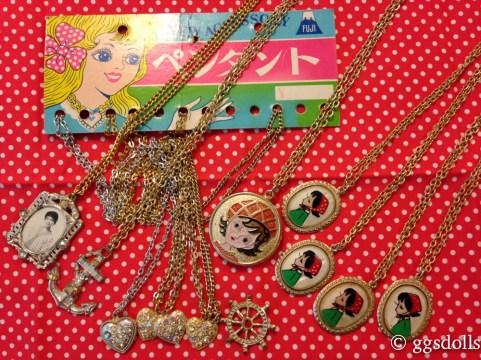 necklacelot