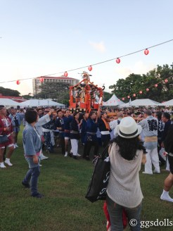 japanfestival2016a-6