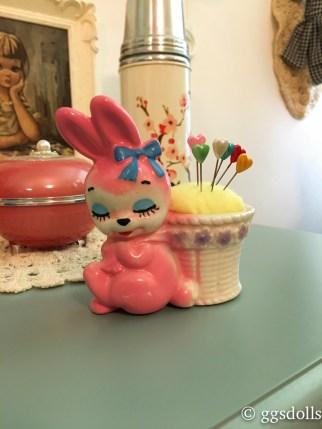 bunnypincushion-4