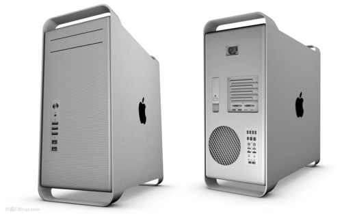 124144-apple-mac-pro-quad-core-6760