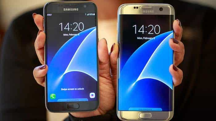 24-galaxy-s7-and-s7-edge
