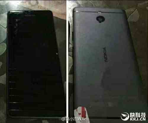 26-alleged-new-nokia-flagship-smartphone