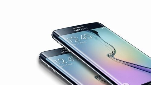 53-galaxy-s7-and-s7-edge