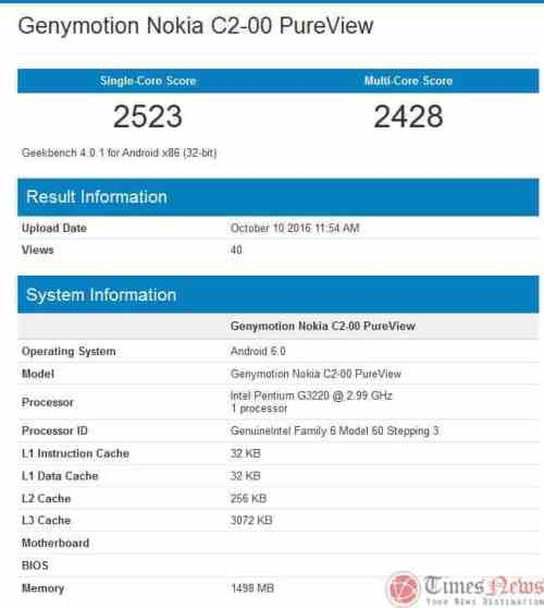 56-genymotion-nokia-c2-00-pureview-geekbench