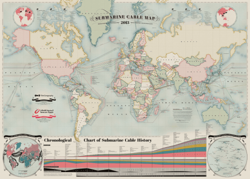 submarine-cable-map-2013-l - コピー (2)