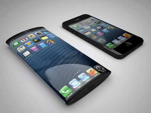 Curved-glass-iPhone-Nickolay-Lamm-Matteo-Gianni-001