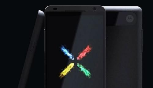 Google-X-Phone-potential-an-irritation-for-Galaxy-S4