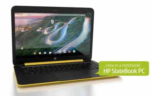 HP-SlateBook-14-leaks-out-the-first-Android-based-notebook