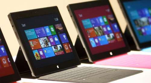 Microsoft-Surface-Pro-Coming-Next-Month-at-Lower-Prices-Rumors