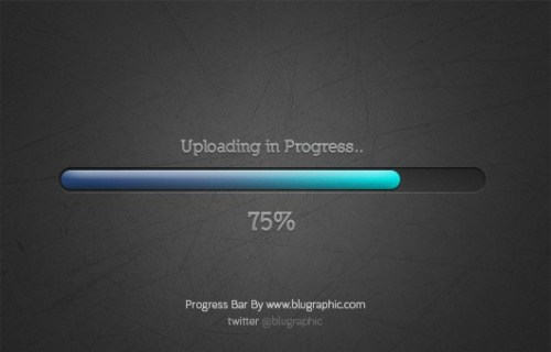 Progress-Bar