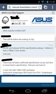 Second-generation-Nexus-7-tablet-specs-get-confirmed-in-alleged-live-chat-with-Asus (1)