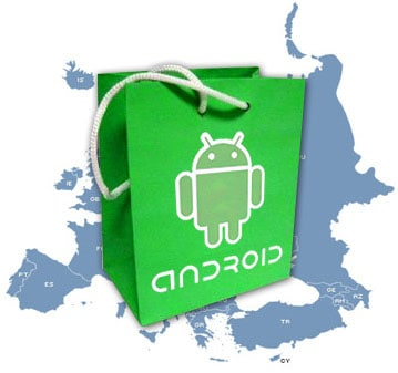 android-market-europe1