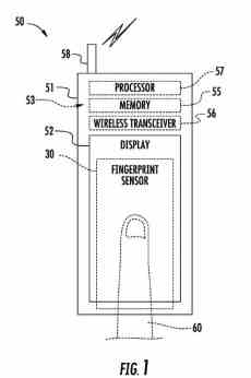 apple-patent-image1
