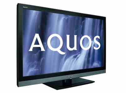 aquos_led_lc_le600e_side1