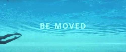 be_moved