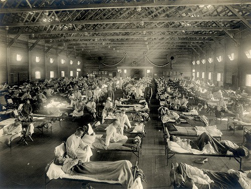 emergency-hospital-during-flu-epidemic