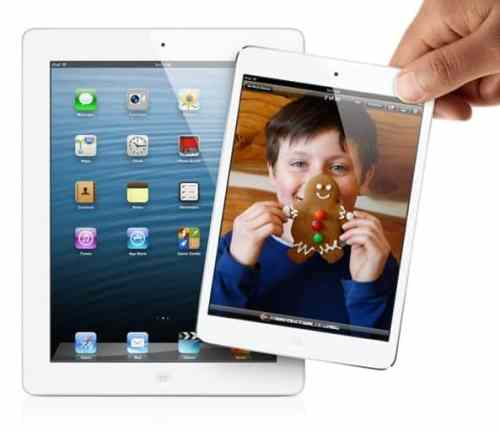 iPad-two-up-iPad-iPad-mini-hand
