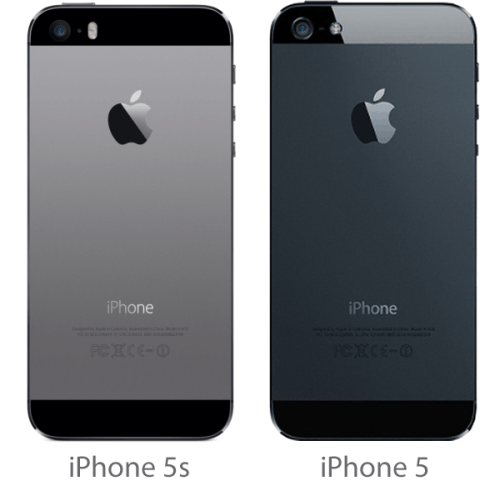iphone5s-compare