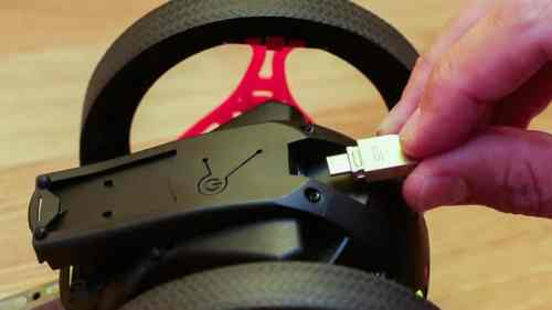 parrot-jumping-sumo-product