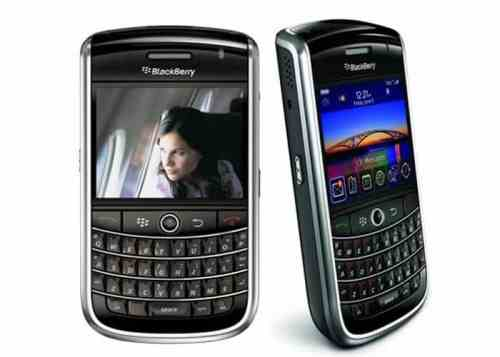 pl438493-480_x_360_pixels_gsm_wifi_2gb_mp3_unlocking_blackberry_cell_phones_9650
