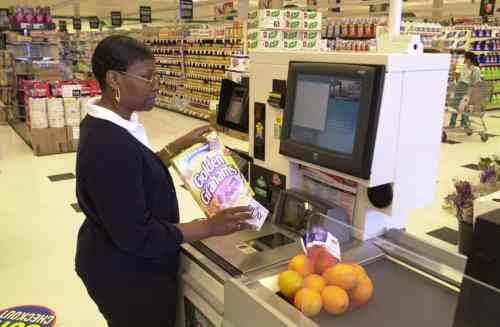 self-checkout-1