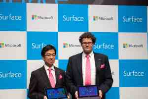 surface2_event_hero