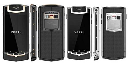 vertu-big
