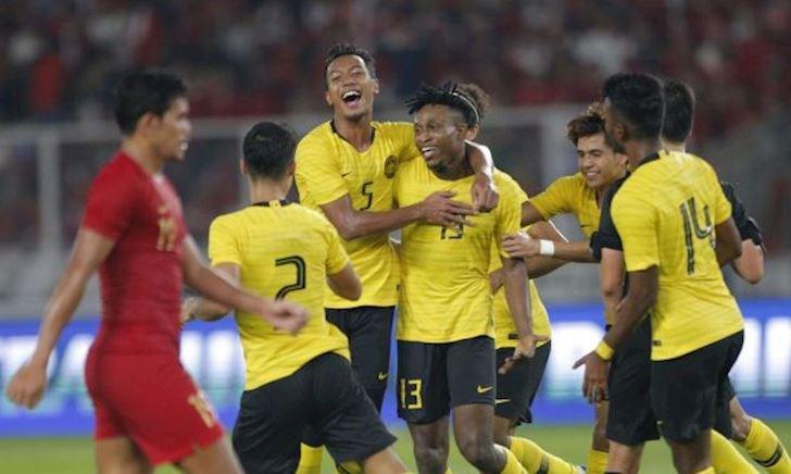 Kết quả hình ảnh cho malaysia vs uae