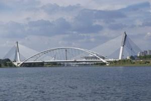 bridge-470793_1280