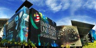 لماذا عليك الإلتحاق بـ جامعة Limkokwing الماليزية؟