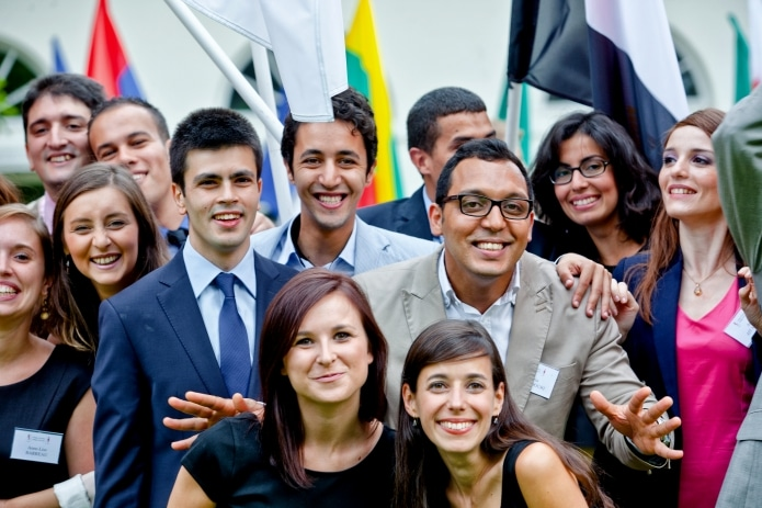 المواعيد النهائية للتقديم في الجامعات الأوربية المختلفة لعام 2019