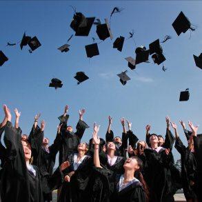 shorter university fees