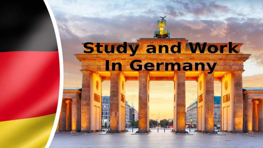Study in Germany and earn a university degree in Data Analysis and Digital Marketing