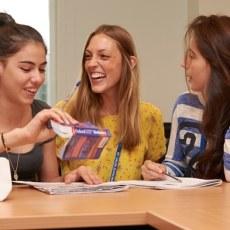 برنامج-اللغة-الإنكليزية-للشباب-الصيفي