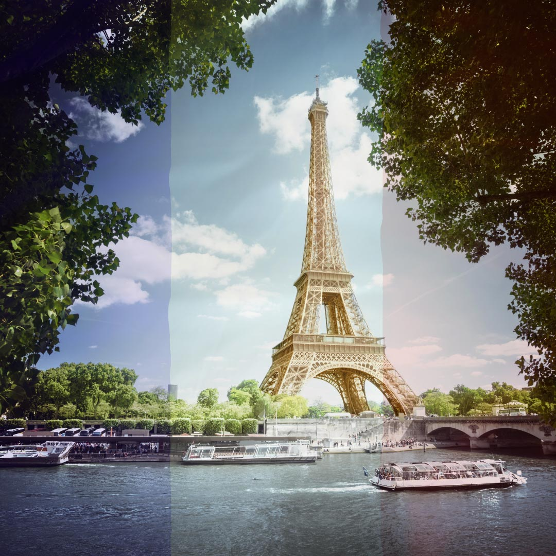 Study-in-France