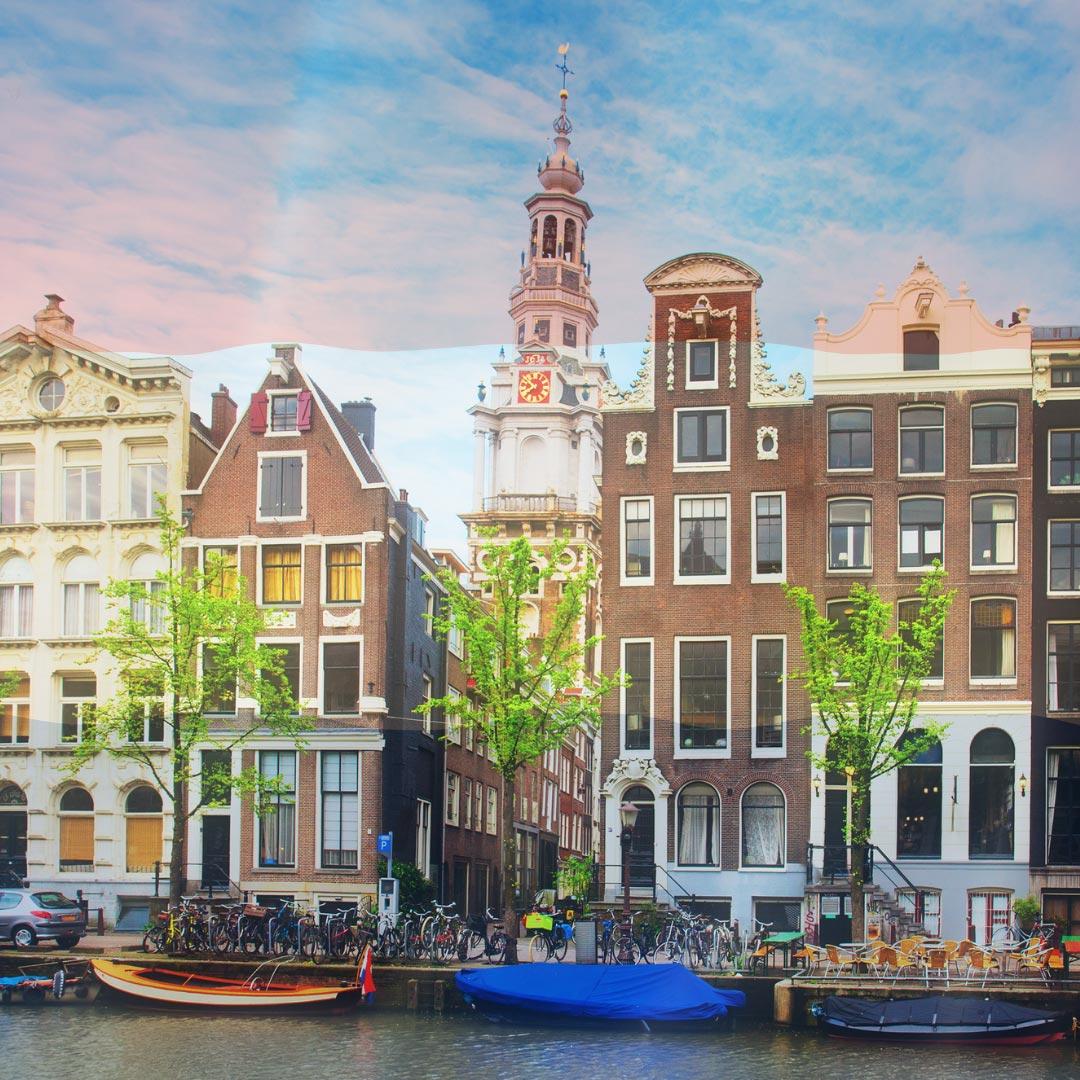 Study-in-Netherlands