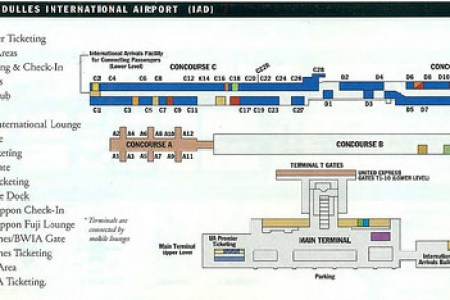 Dulles Airport Terminal Map Airlines - Best Airport 2017 on san jose international airport parking map, louisville airport parking map, des moines airport parking map, minneapolis airport parking map, boise airport parking map, dulles arrivals map, boston airport parking map, atlanta airport parking map, little rock airport parking map, tucson airport parking map, salt lake city airport parking map, washington dulles area map, dulles terminal map, ontario airport parking map, capitol hill parking map, philadelphia airport parking map, national airport parking map, o'hare international airport parking map, dallas airport terminal map, iad washington dulles map,