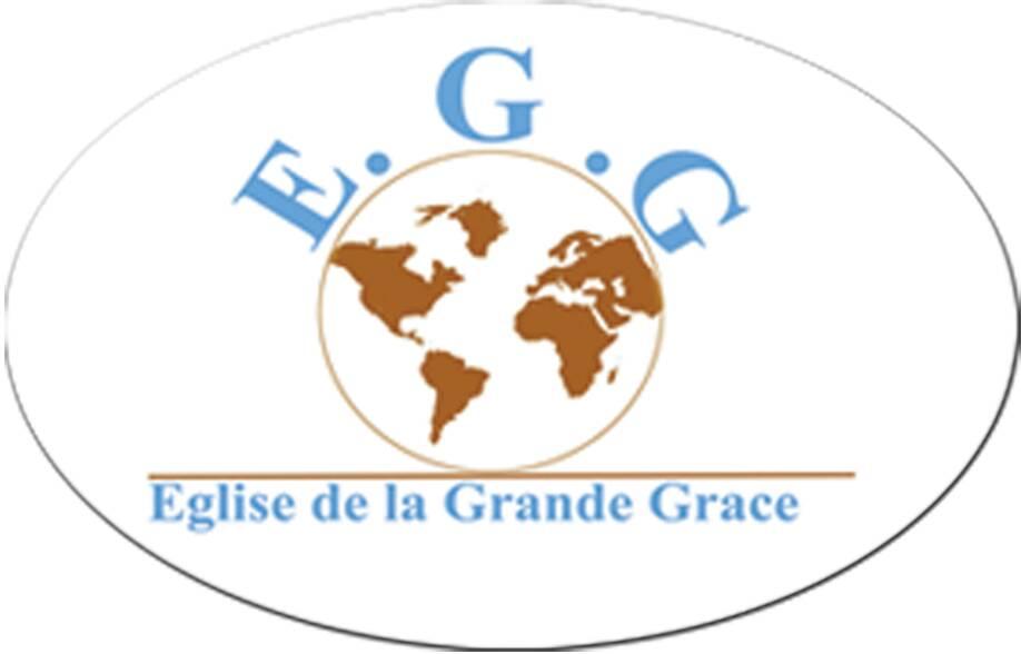 Grande Grâce Togo