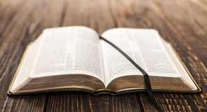 Culte du dimanche 10 Novembre 2019: Dieu fait plus que ça.