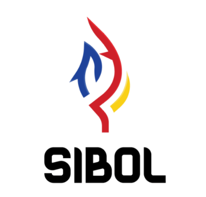 SIBOL Is Your PH National Team for Esports at the SEA Games