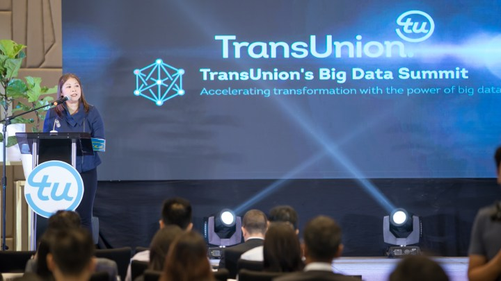 Big Data: The Key to Innovation and Transformation in Banking