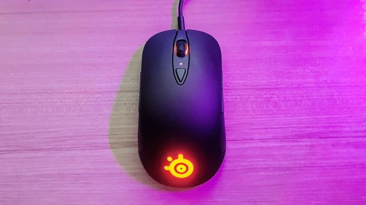 REVIEW | SteelSeries Sensei Ten – A Return with an Upgrade