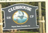 clubhouse-sign