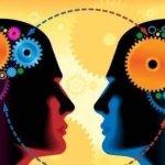 L'Empathie : outil au service de la relation ou piège relationnel ?