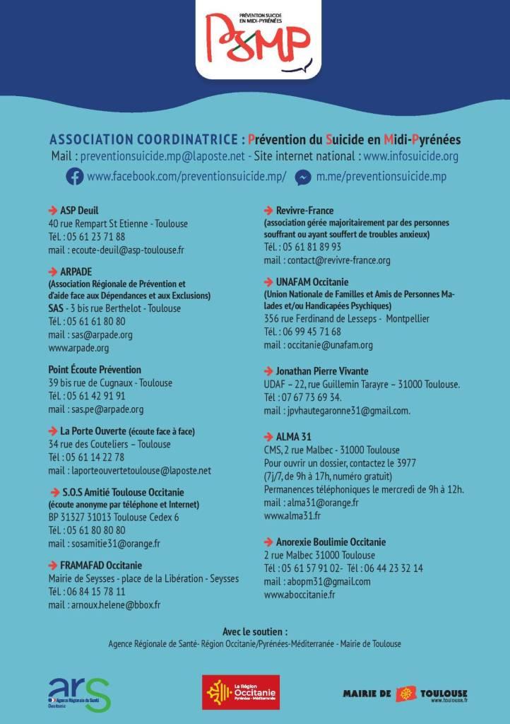Programme-JNPS-2021