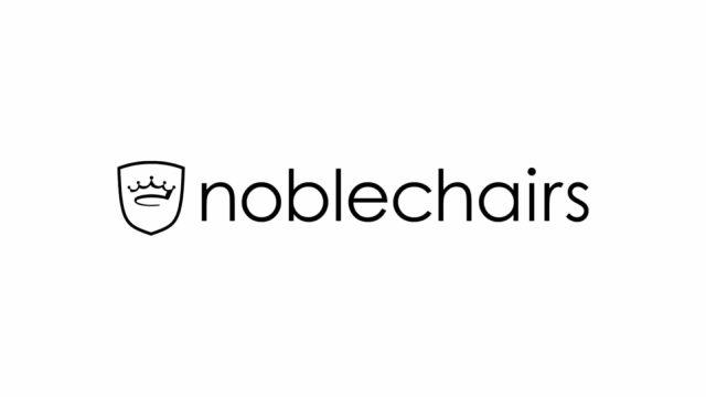 Découvrons la chaise Noblechairs Epic
