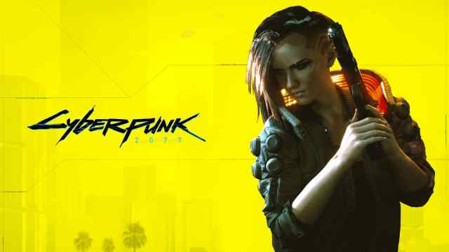 On déballe les goodies Cyberpunk 2077 à quelques heures de la sortie du jeu !