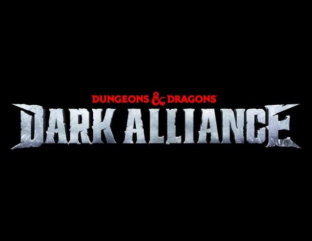 Dark Alliance présente les Géants de glace