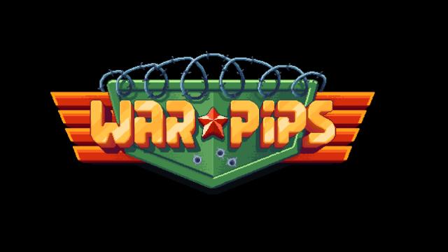 Avis Warpips : un pixel RTS addictif